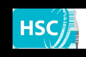 Health Social Care Trust Northern Ireland