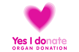 Yes I donatae