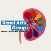 renal arts