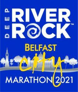 Marathon 2021